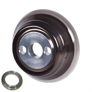 Animal PYN Rear Hub Guard