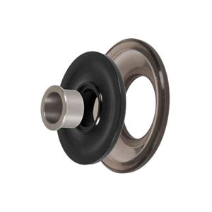 Animal PYN Front Hub Guard