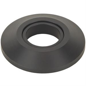Cult Match Front Hub Guard
