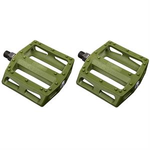 Animal Rat Trap Pedals