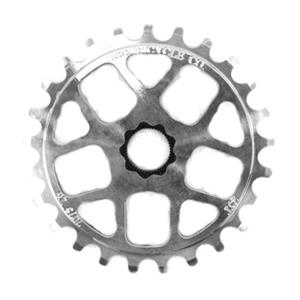 Tree Spline Drive Lite Sprocket