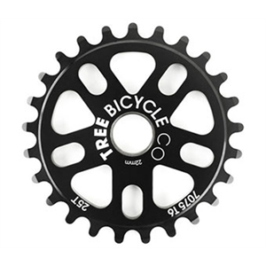 Tree Original Sprocket
