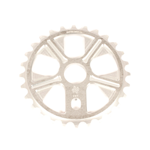 United Super 8 Sprocket