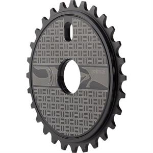Animal Thorofare Sprocket