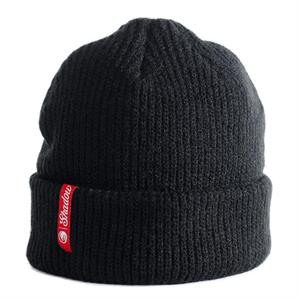 Shadow Old Salt Beanie