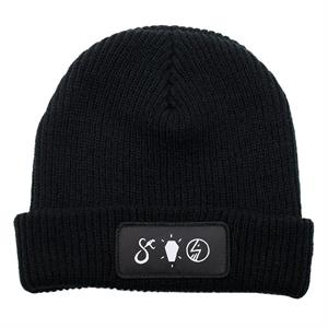 Shadow Conspire Beanie