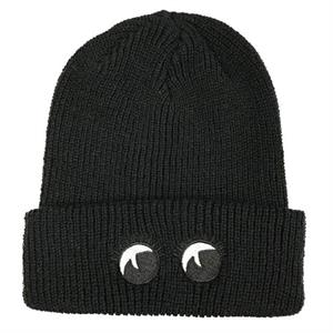 Cult Eye Know Beanie