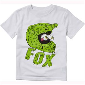 Fox Youth Neubert Tee