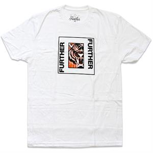 Further Tiger Tee