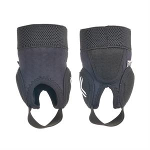 Fuse Alpha Protector Ankle Guards