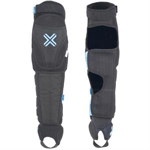 Fuse Echo 125 Knee/Shin/Ankle Pads