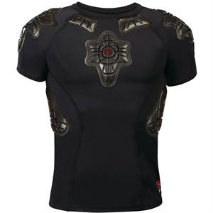 G-Form Pro-X Compression Shirt Youth
